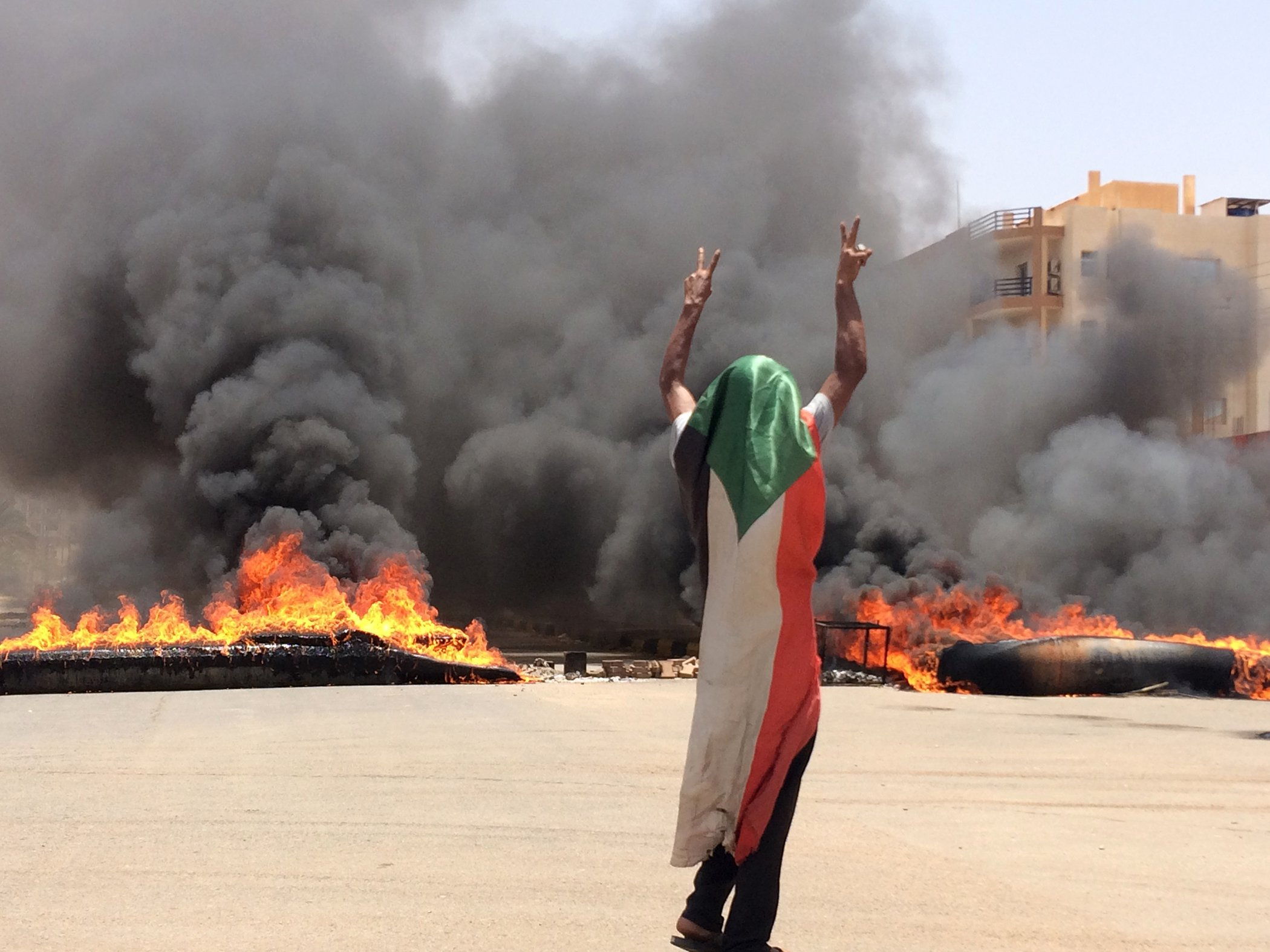 Sudan-Political-Protests.jpg