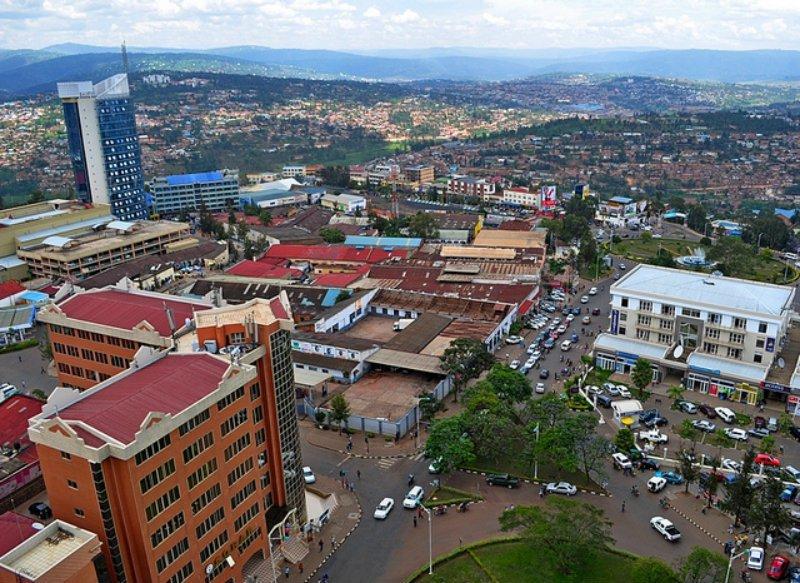 Rwanda Hills.jpg