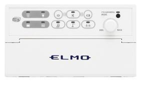 High-tech-classrooms-BODY-Elmo Switch.JPG