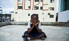 Artikel: More than Me: Teaching to Saving Lives