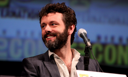 Article: Michael Sheen Is Destroying Period Stigma With #Pads4Dads