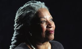 Article: 7 Powerful Quotes That Show Toni Morrison Was a Global Citizen