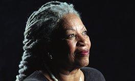 Artikel: 7 Powerful Quotes That Show Toni Morrison Was a Global Citizen