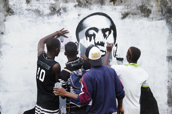 Liberia Project #4.jpg