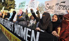 Artikel: Pakistan Takes a Step Forward to End Honor Killings