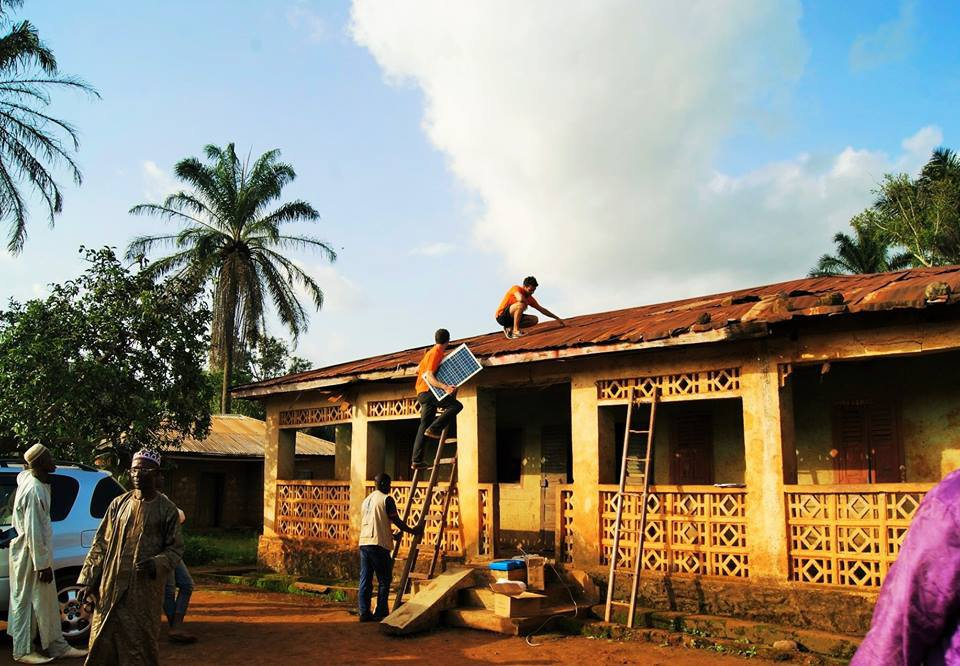 installing on roof.jpg