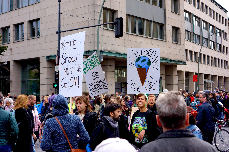 Klimastreik_Berlin_Bild_Martijn de Jong_1.JPG