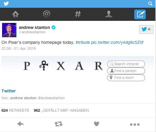 Twitter Pixar prince.png