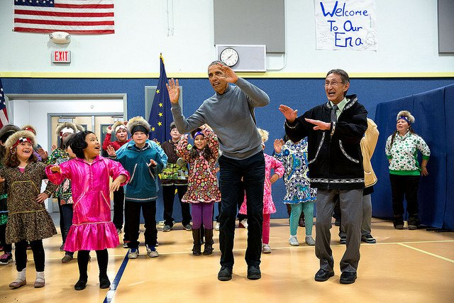 obama-44-photos-gc-dancing4.jpg
