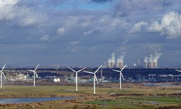 Artikel: 10 Things You Can Do Right Now to Help the UK Hit Zero Emissions by 2050