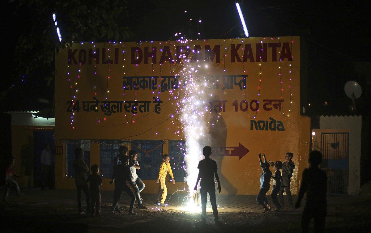 Diwali-Children-Festival-Firecracker.jpg