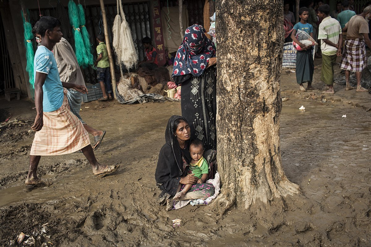 Bangladesh-Rohingya-Crisis-2.jpg
