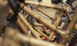 Video: Find out how Ghana is growing its own bikes
