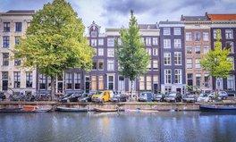 Artikel: Holland Bürger gewinnen gegen Regierung mehr Klimaschutz per Gerichtsbeschluss