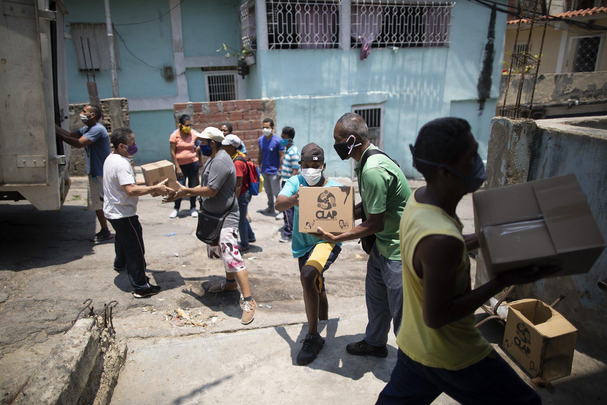 COVID-19-Food-Hunger-Crisis-Venezuela.jpg