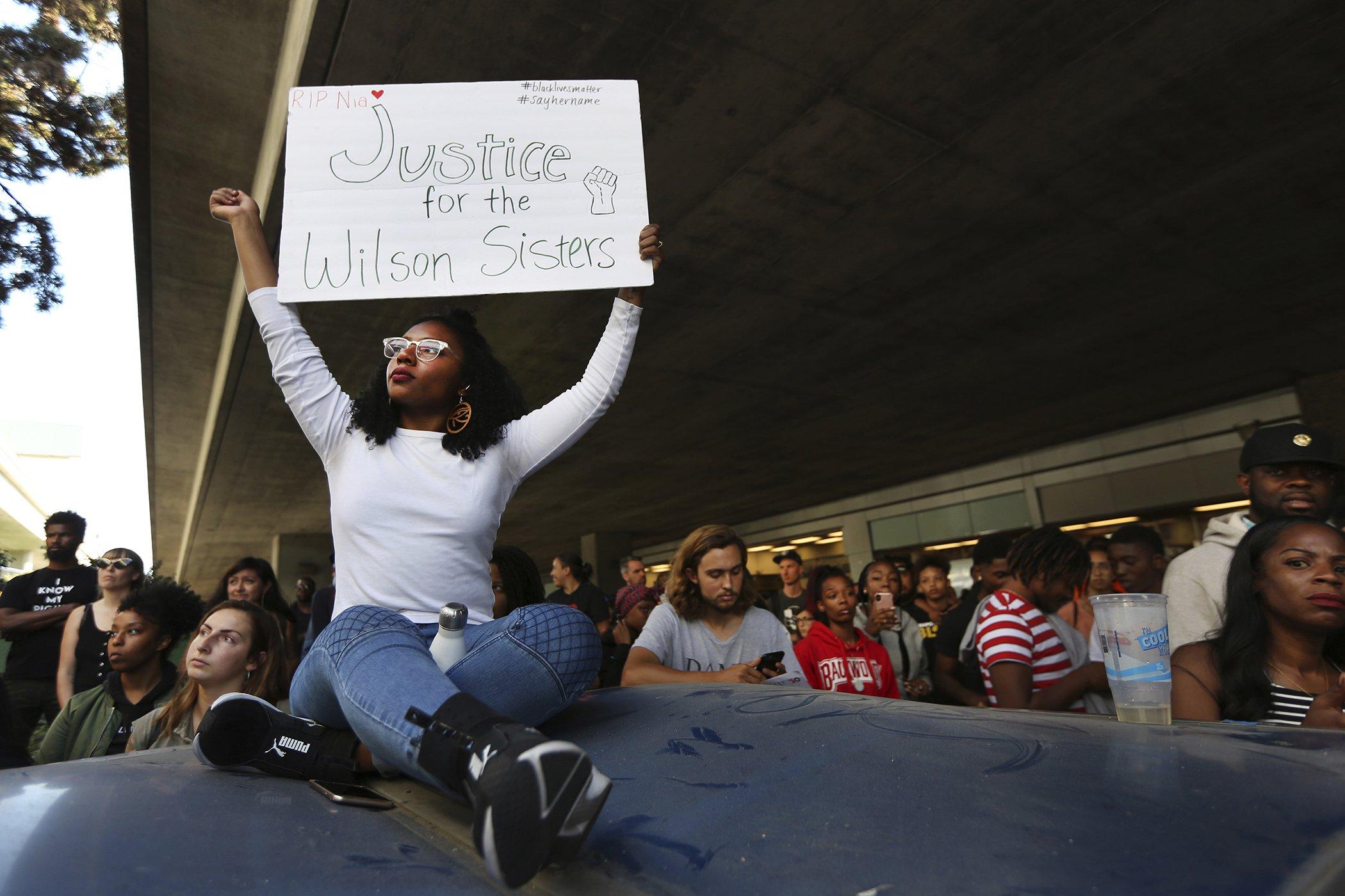 Nia-Wilson-Oakland-Protest.jpg