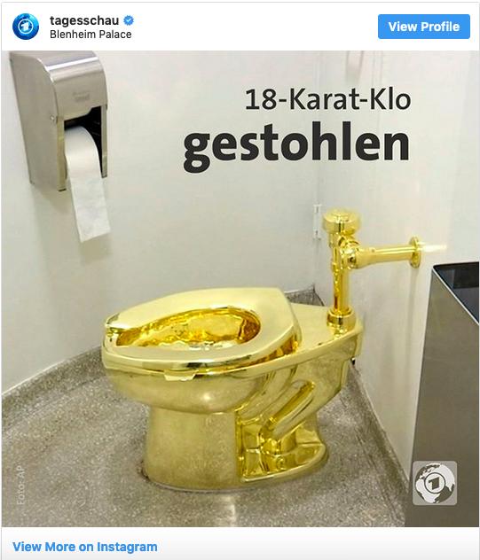 goldenes-klo-gestohlen-tagesschau-instagram.png