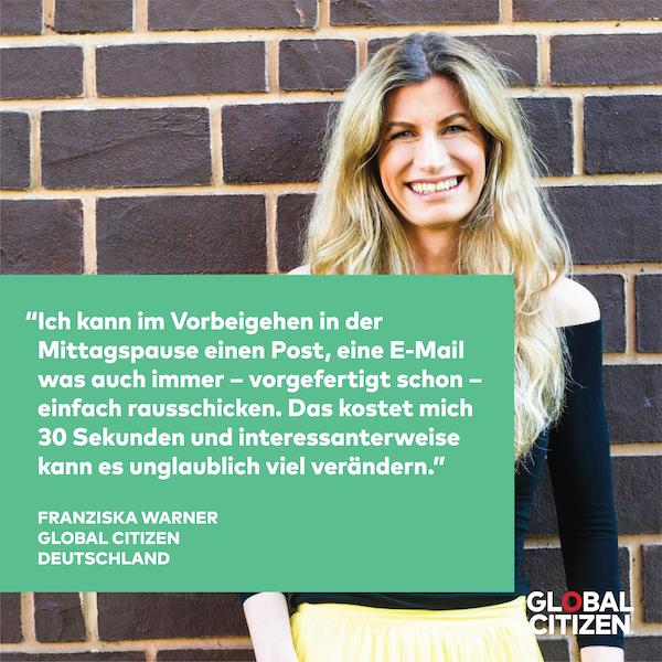 Franziska_Warner_Global Citizen_GPE.png