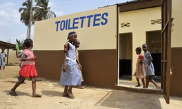 Artikel: How to Observe World Toilet Day — A Crash Course on Sanitation