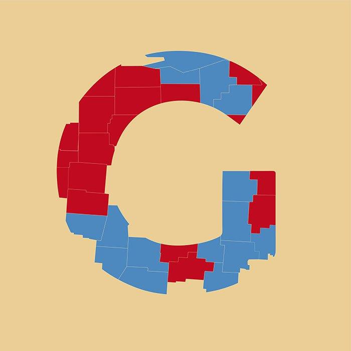 G election ABCs.jpg