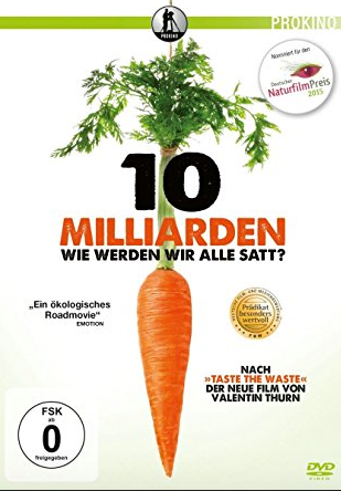 10 Milliarden - wie werden wir alle satt? Movie Cover.png