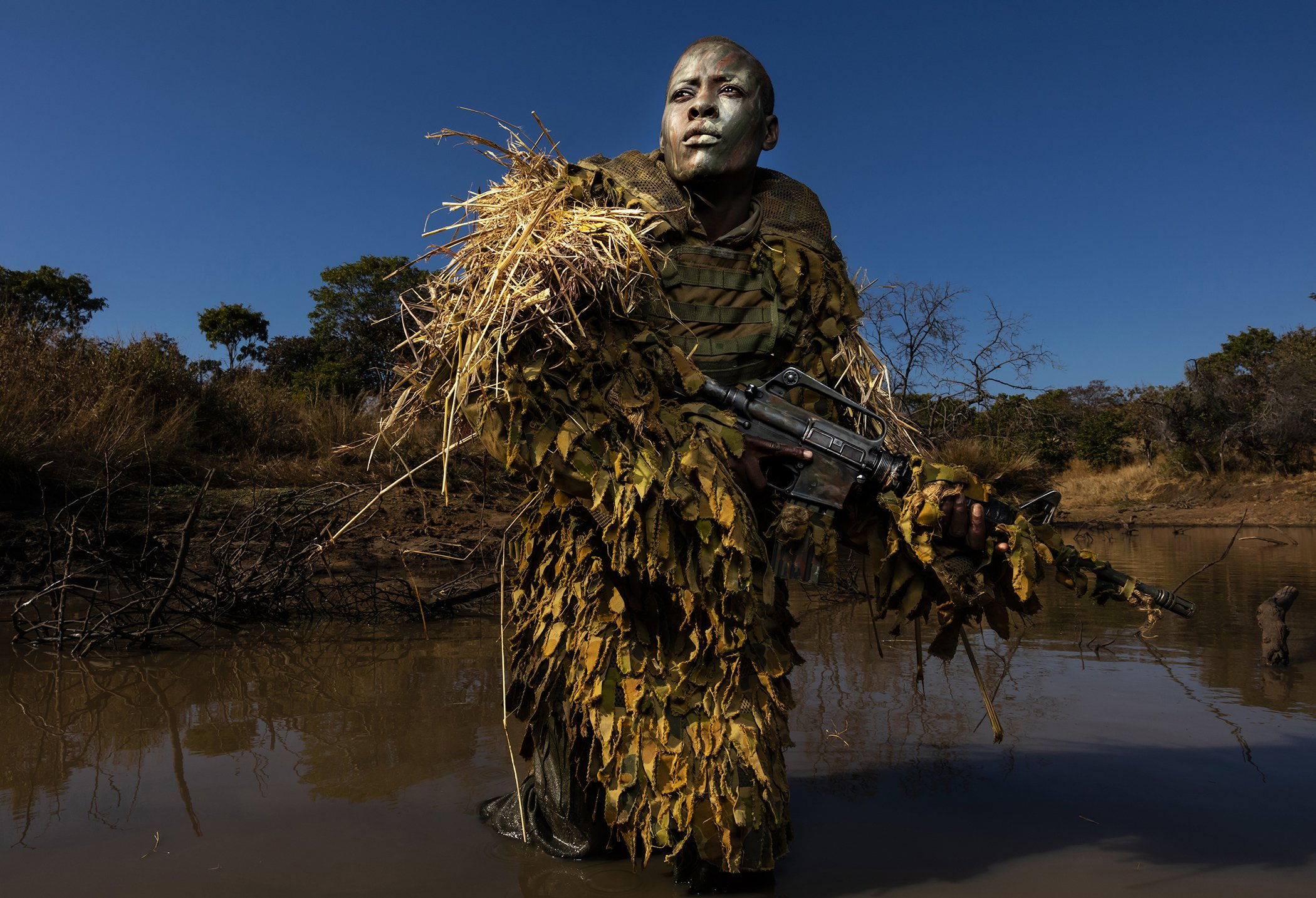 006_Brent Stirton_Getty Images.jpg