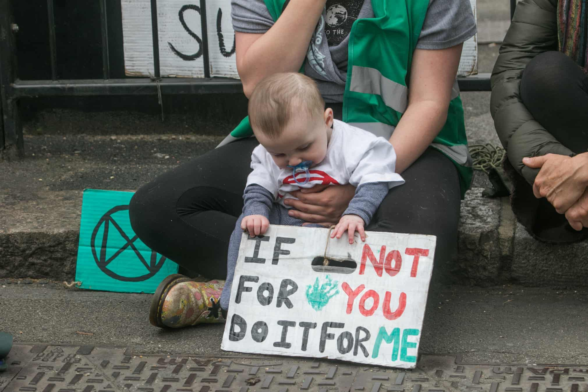 climate-change-protest-extinction-rebellion-5
