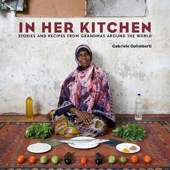 In Her Kitchen_final 3-14-14 (4).jpg