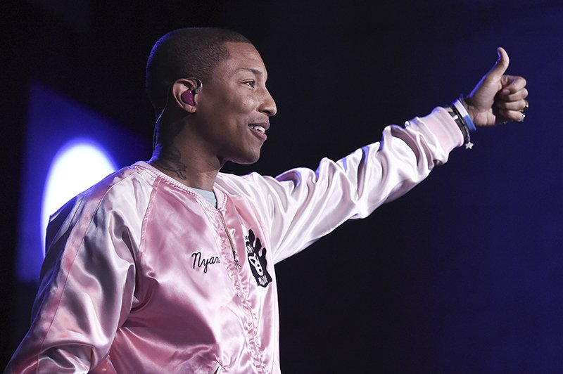 AP_17113325348516_Pharrell_Williams_Photo by Richard Shotwell Invision AP.jpg