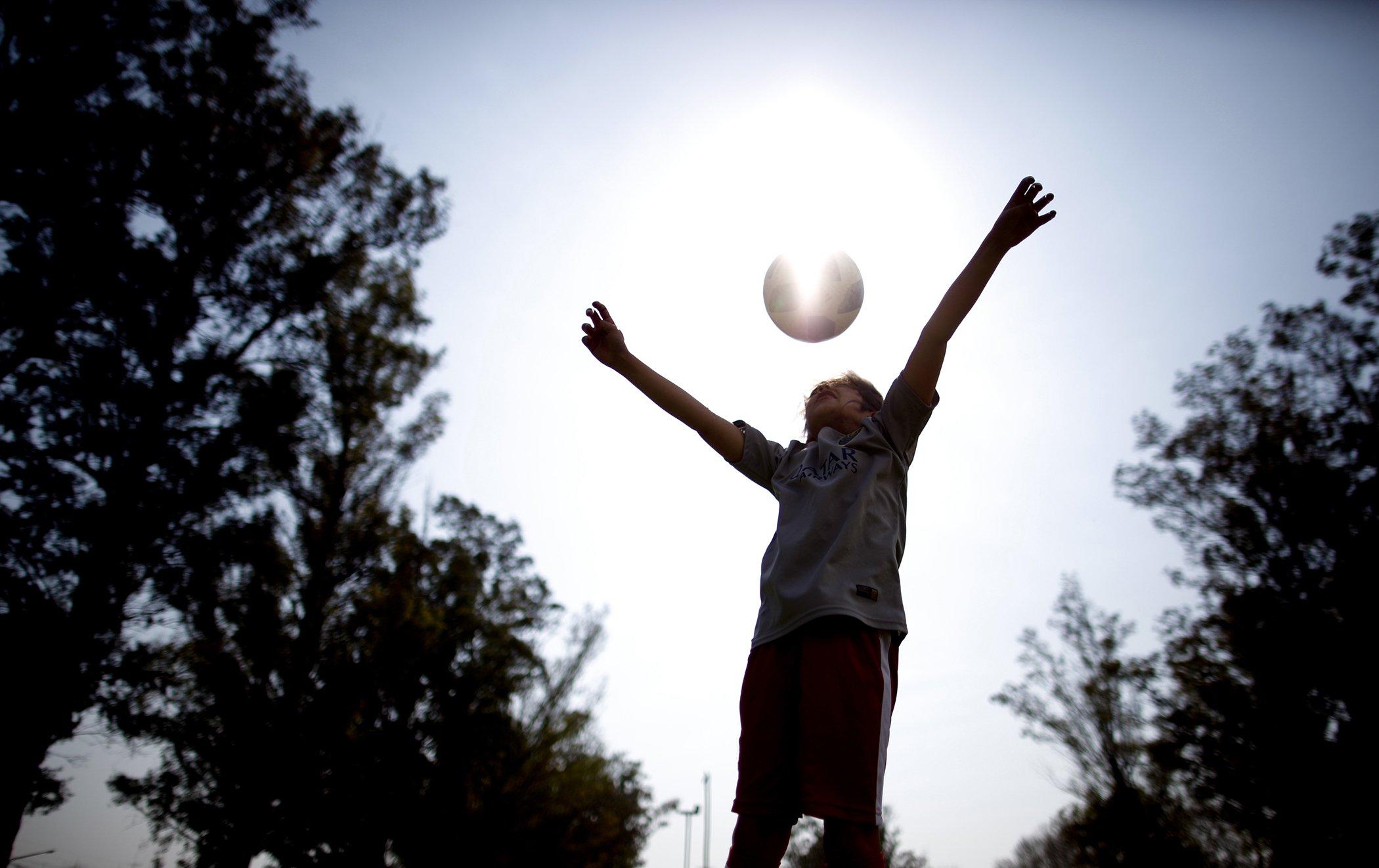 Argentina-Coed-Girls-Soccer.jpg