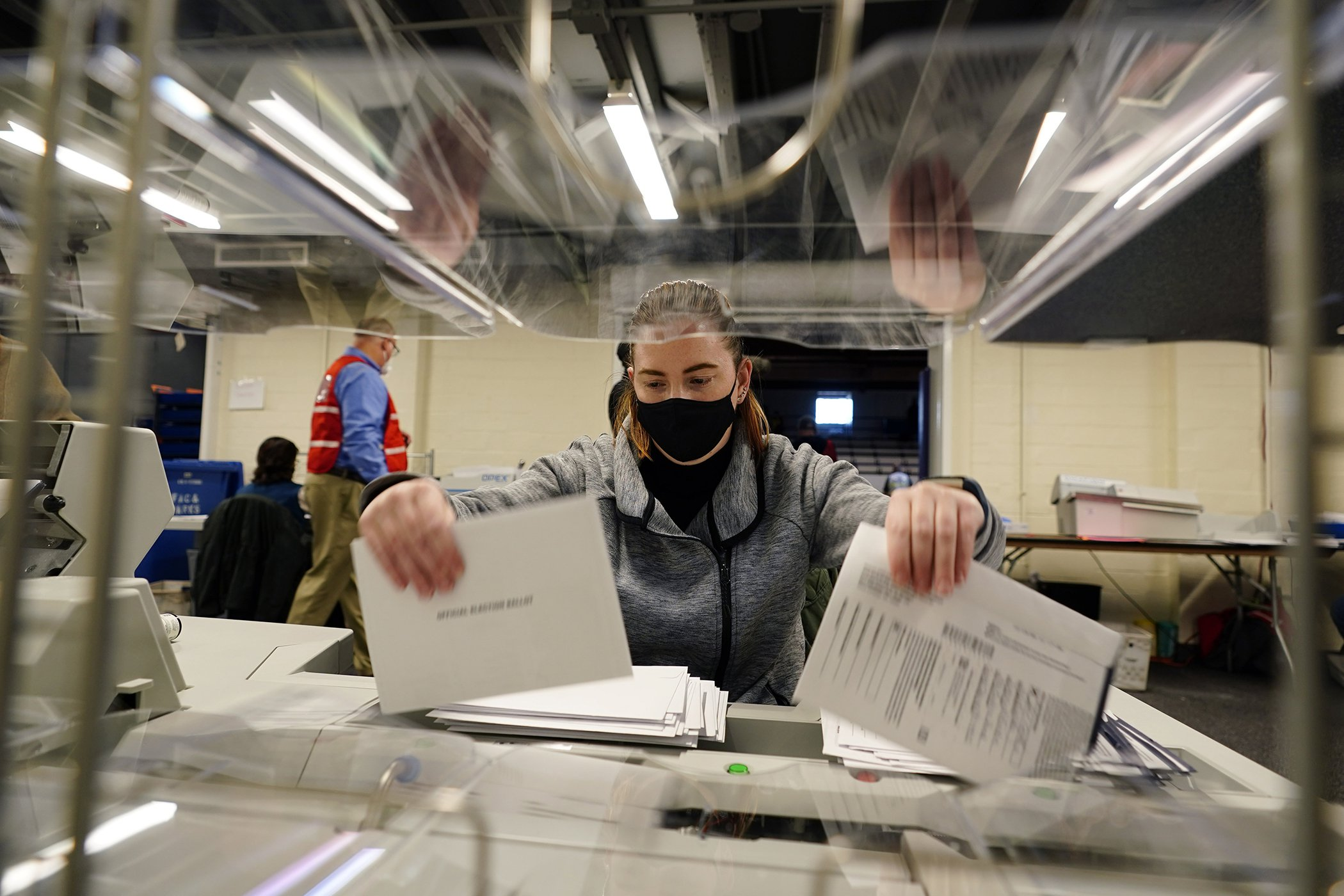 Election-2020-Every-Vote-Counts-Aftermath-002.jpg