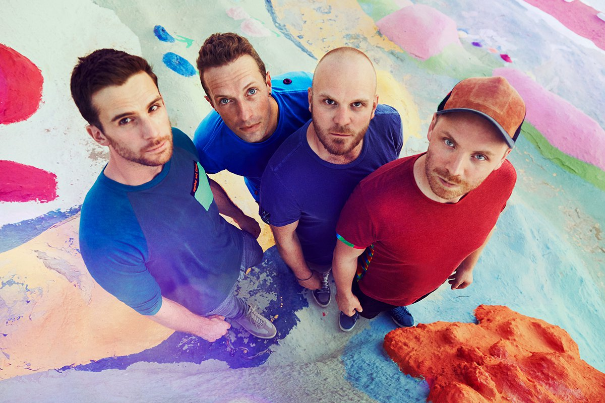 approved_coldplay.jpg