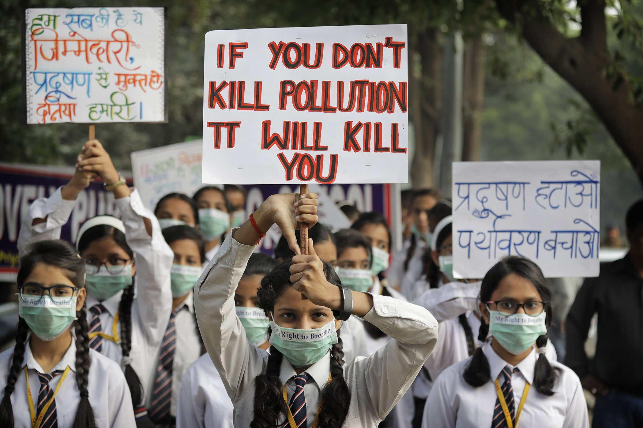 South-Asia-Pollution-Children-Life-Expectancy.jpg