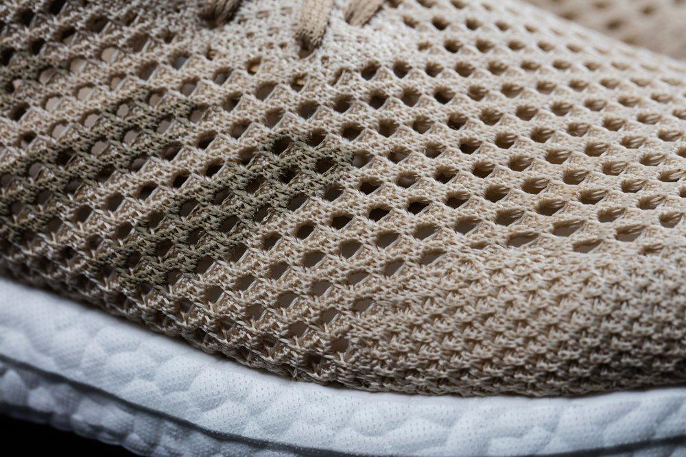 adidas-biofabric-sneaker (1).jpg