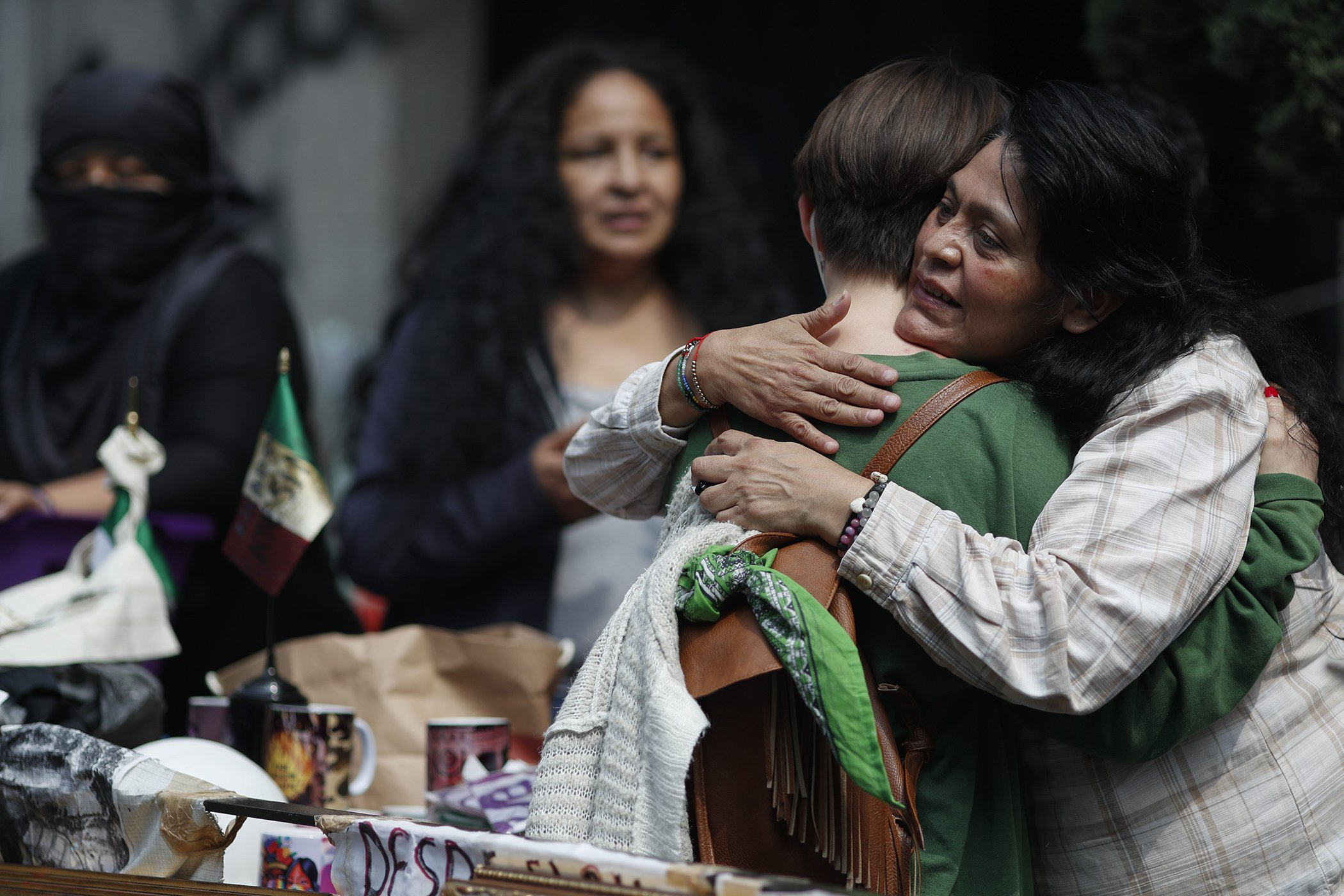 mexico-gender-based-violence-protest-002.jpg__2100x1400_q85_crop_subject_location-1050,700_subsampling-2_upscale.jpg