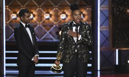 Article: 7 Powerful Moments from the 69th Emmy Awards That Global Citizens May Have Missed
