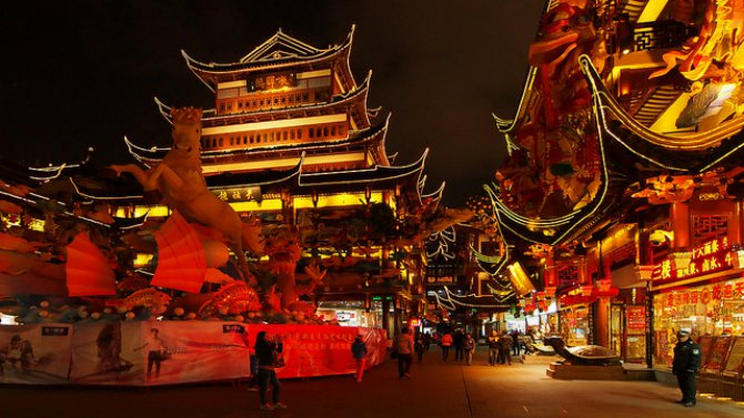 the-beauty-of-lunar-new-year-celebrations-around-t- Body 1.jpg