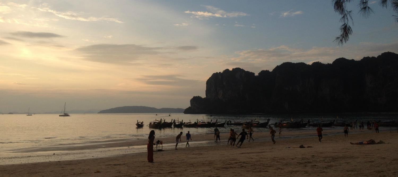 i am tourist Saigontourist là thành viên chính thức của các tổ chức du lịch thế giới như pata, jata, ustoa, đồng thời với mối quan hệ hợp tác với hơn 200 công ty dịch vụ lữ hành quốc tế của 30 quốc gia, saigontourist sẽ tiếp tục.