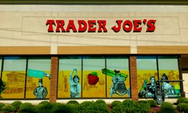 Article: Trader Joe's Makes Massive Commitment to Phase Out Plastic