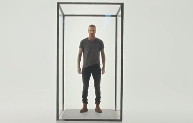Screenshot David Beckham Malaria.png