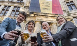 Article: UNESCO Adds Rumba, Yoga, Belgian Beer to Protected List