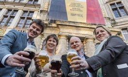 Article: UNESCO Adds Rumba, Yoga, Belgian Beer to Protected List