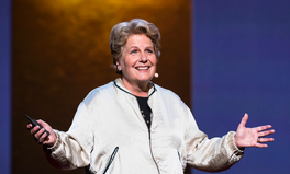 Article: Sandi Toksvig Reveals QI Paid Her 40% of Former Host Stephen Fry's Salary