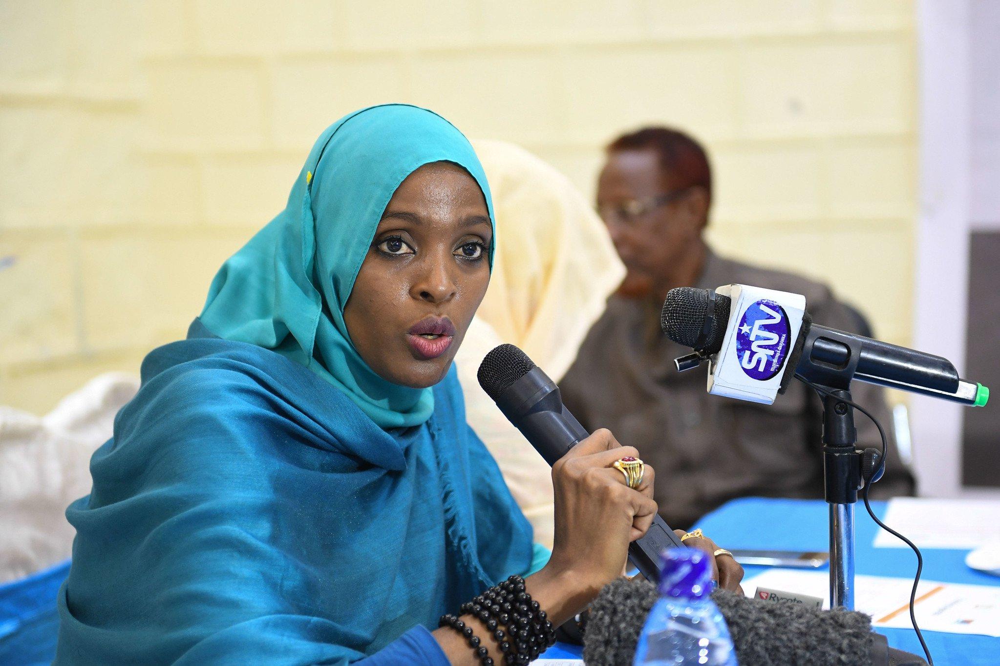 ifrah-ahmed-FGM-activist-somalia-ireland-flickr