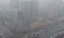 Article: What happens when you vacuum the air in Beijing?