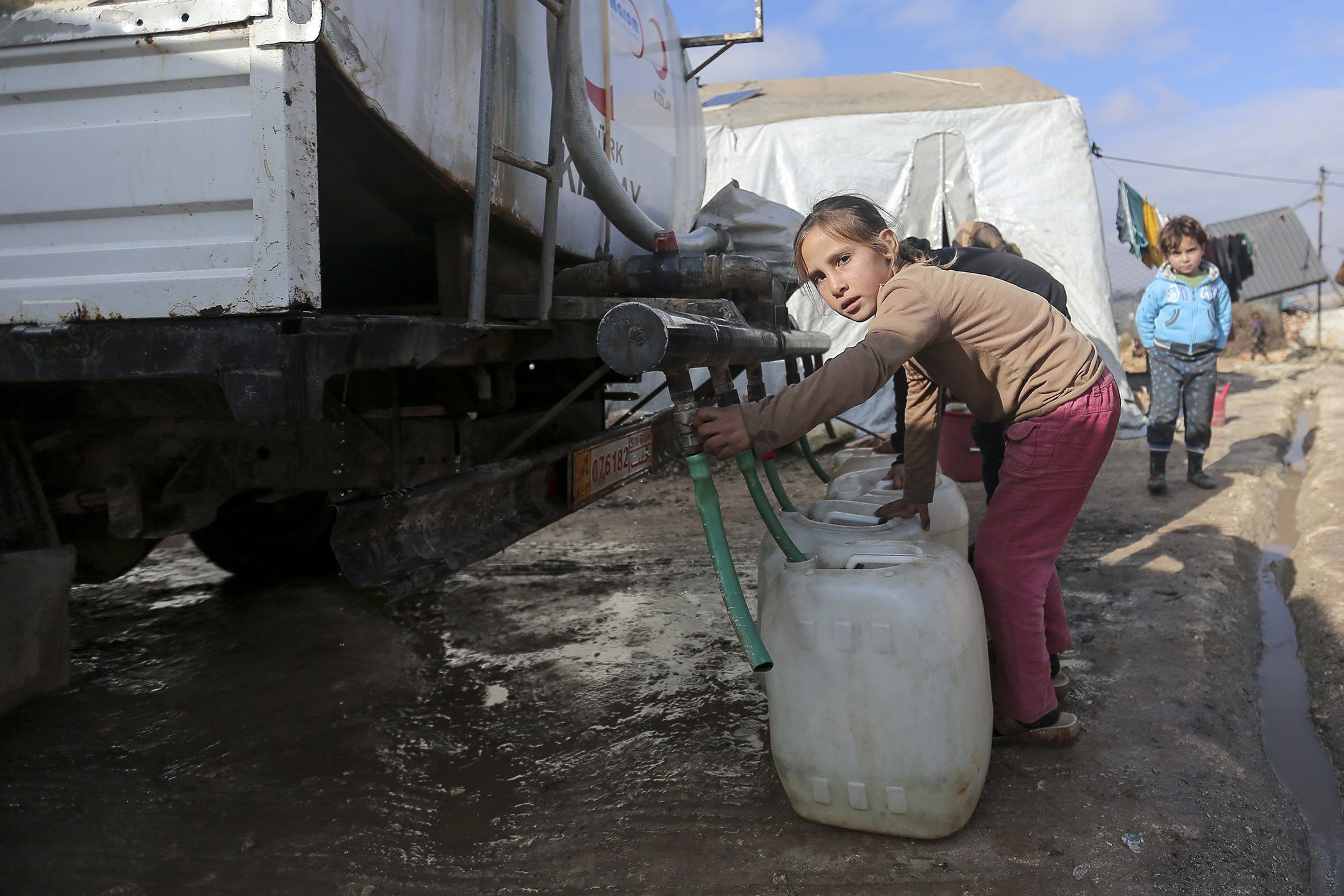 UNICEF-Access-To-Water-Around-The-World-2021-Report-001.jpg