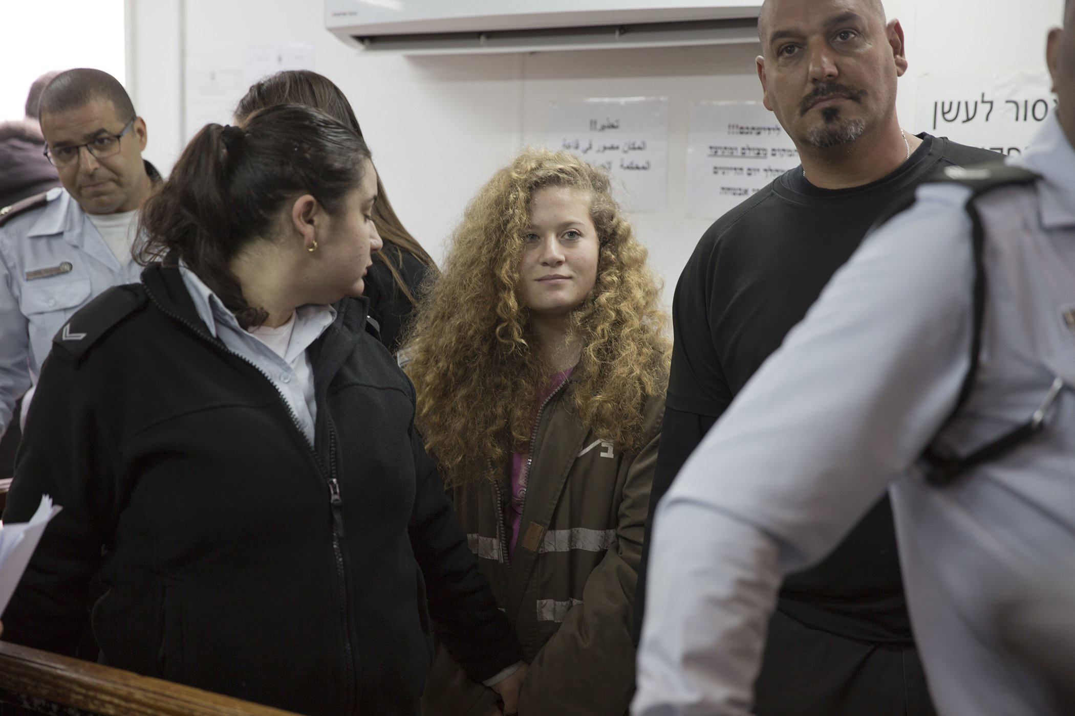 Ahed-Tamimi-Young-Activists.jpg