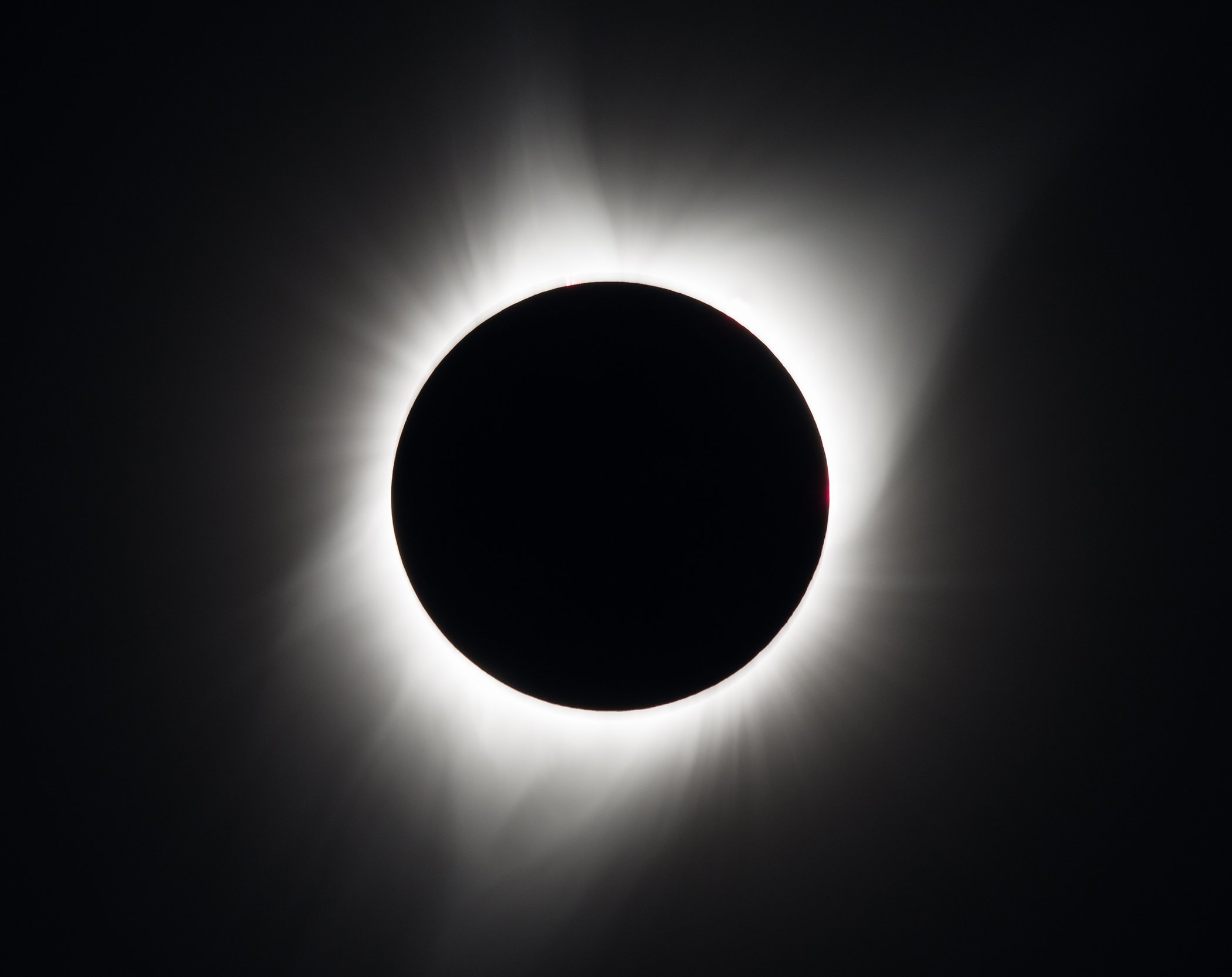 2017-Year-In-Photos-Eclipse-13.jpg