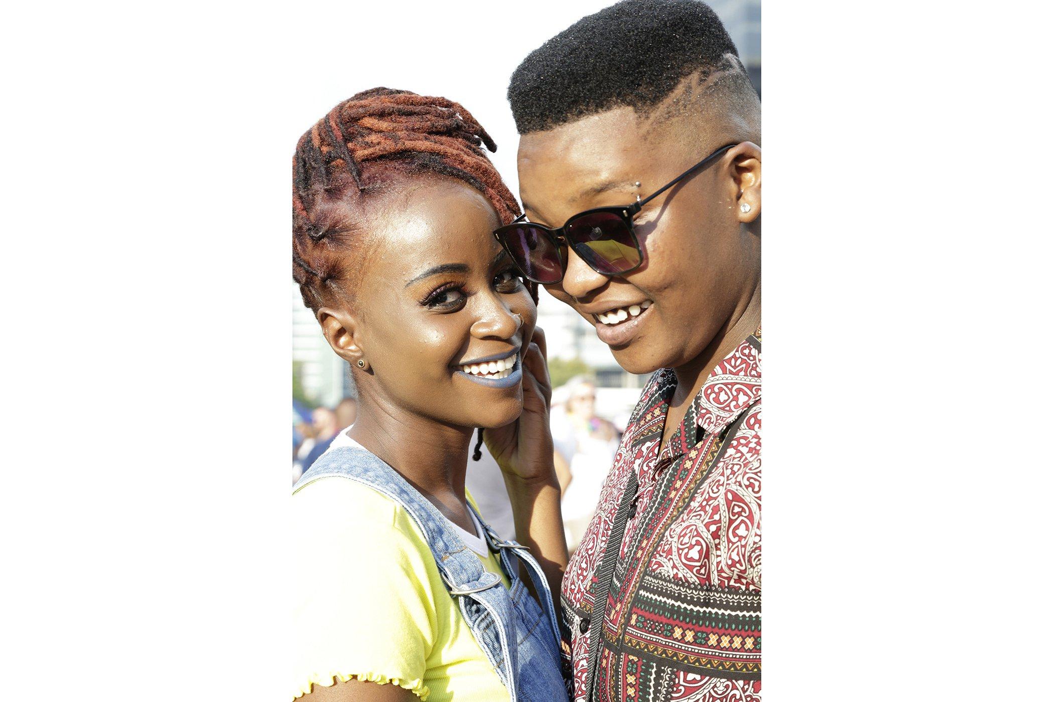 Johannesburg_Pride_LGBTQ_Noncedo Gxekwa_014-FULL.jpg