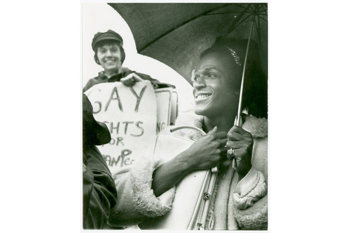 Marsha P Johnson-FF-White-Back.jpg